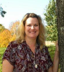 Sherri Waldron
