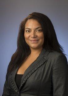 Sonya Aquino