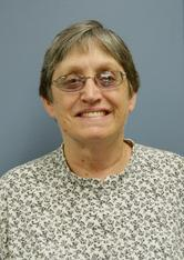 Sr. Mary Catherine Thomas, OSF