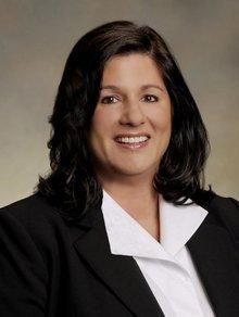 Stacey Berman