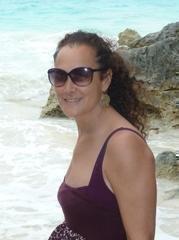 Stephanie Citron