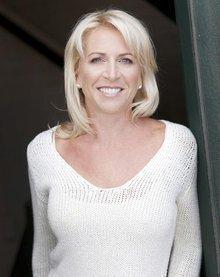 Stephanie Kolbe