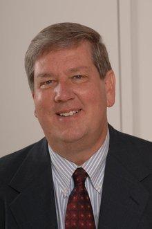 Stephen Peregoy
