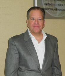 Stephen J. Salamon