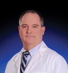 Steven Kulik, MD