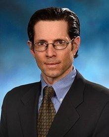 Steven C. Ludwig, M.D.