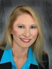 Susan Fedor