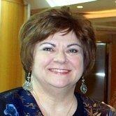 Susan Fetcho