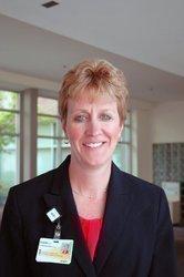 Susan Hussey