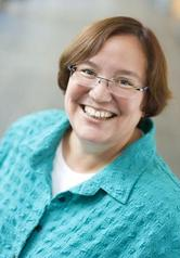 Susan G. Dorsey