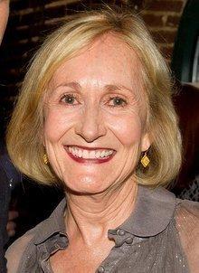 Susan W. Flanigan