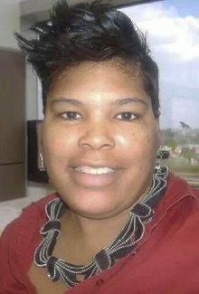 Tahitia Coleman