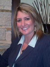 Tami Klein