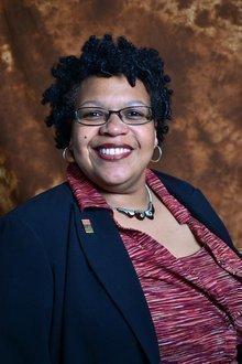 Tanya Sharpe, PhD