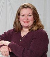 Tanya Spann-Roche