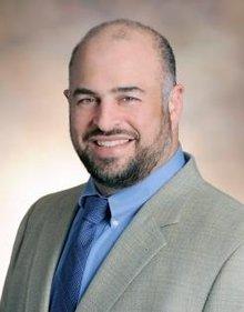 Tariq Nayfeh, MD