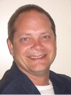 Theodore Scott, PE, CPESC, LEED AP