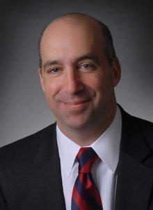 Thomas D. Kohn