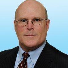 Tim Hearn