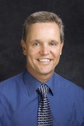 Todd Herring