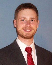 Todd Mueller