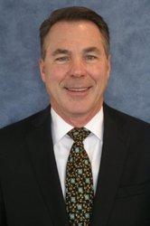 Tom E. Cleaver, Jr.