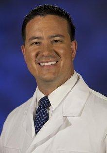 Tomas Ayala, MD, FACC