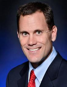 Travis G. Lamb