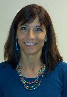 Virginia Marcus