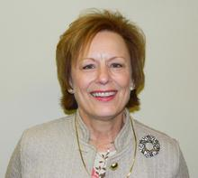 Vivian Miller