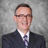 Walter H. Ettinger, Jr., MD, MBA