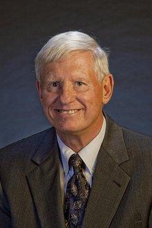 Walter R. Stone