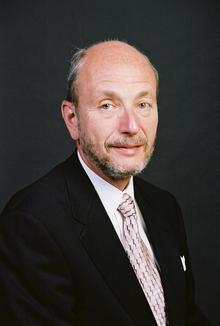 Warren A. Green