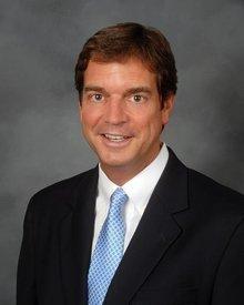 Wayne R. Gioioso, Jr.