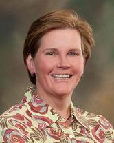 Wendy Webster