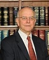 William Henn, Jr.