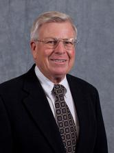 "William F. ""Bill"" Childs, IV"