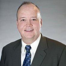 William K. Meyer