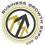 Slideshow: Business Growth Expo 2011