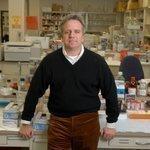 BioCryst to acquire Presidio Pharmaceuticals