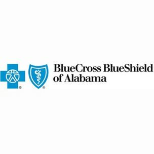 Blue Cross and Blue Shield of Alabama has received a national award for promoting healthy lifestyles among its workers.