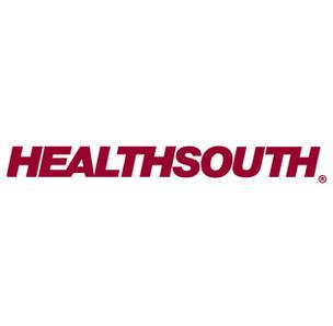 HealthSouth Corp. is making a public offering of $275 million in senior notes.