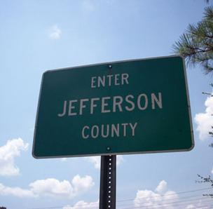 Jefferson County has finally resolved its sewer crisis.