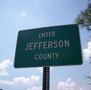 Jefferson County has secured another agreement with sewer creditors as it seeks to exit bankruptcy.