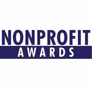 Nonprofit Awards