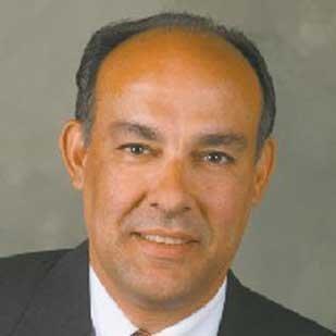 Tony Petelos