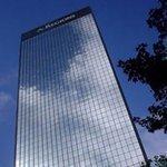 Regions' lobbying efforts seek distance from Wall Street