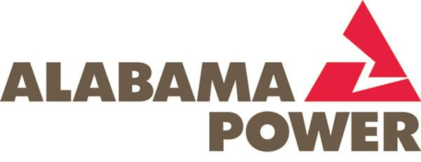 Alabama Power Co. reported a net income available to common shareholders of $141 million for the first quarter.