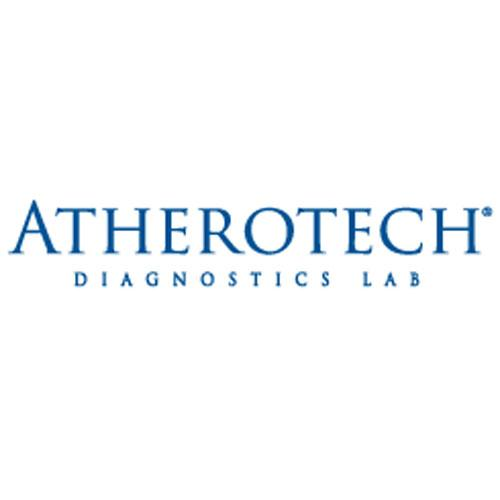 Atherotech Diagnostics was named one of Birmingham's Healthiest Employers.