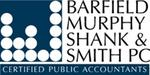 Top of the List: Birmingham's largest accounting firms